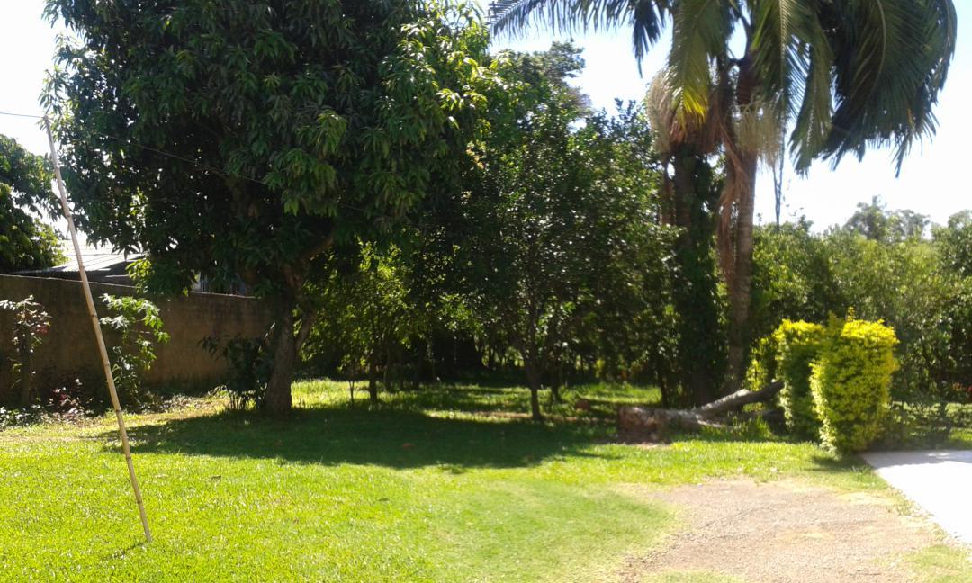 Casa 2 Dorm, Olaria, Canoas (307599) - Foto 3