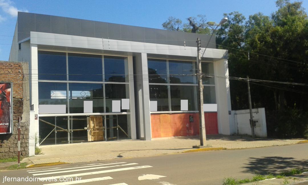 Casa, Centro, Canoas (307923)