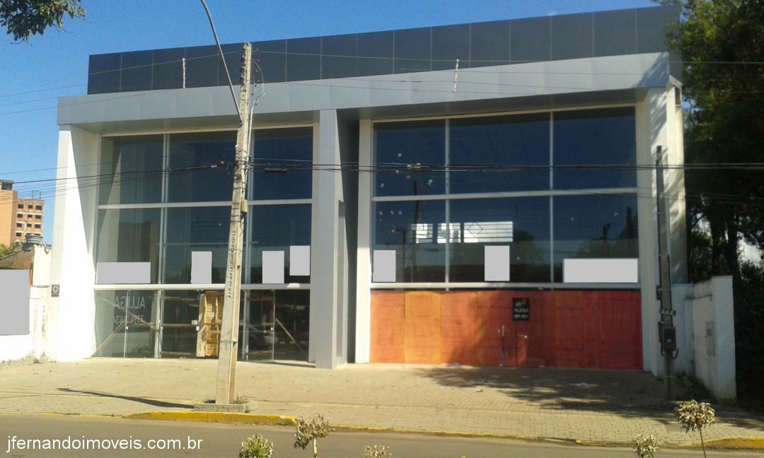 Casa, Centro, Canoas (307923) - Foto 9