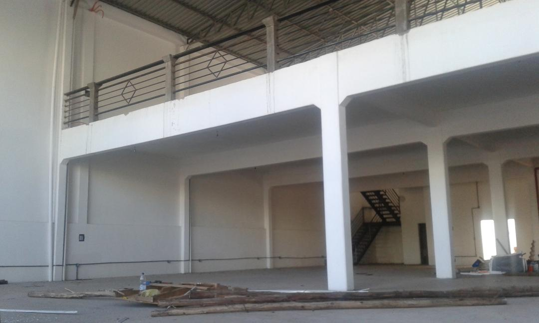 Casa, Centro, Canoas (307923) - Foto 6