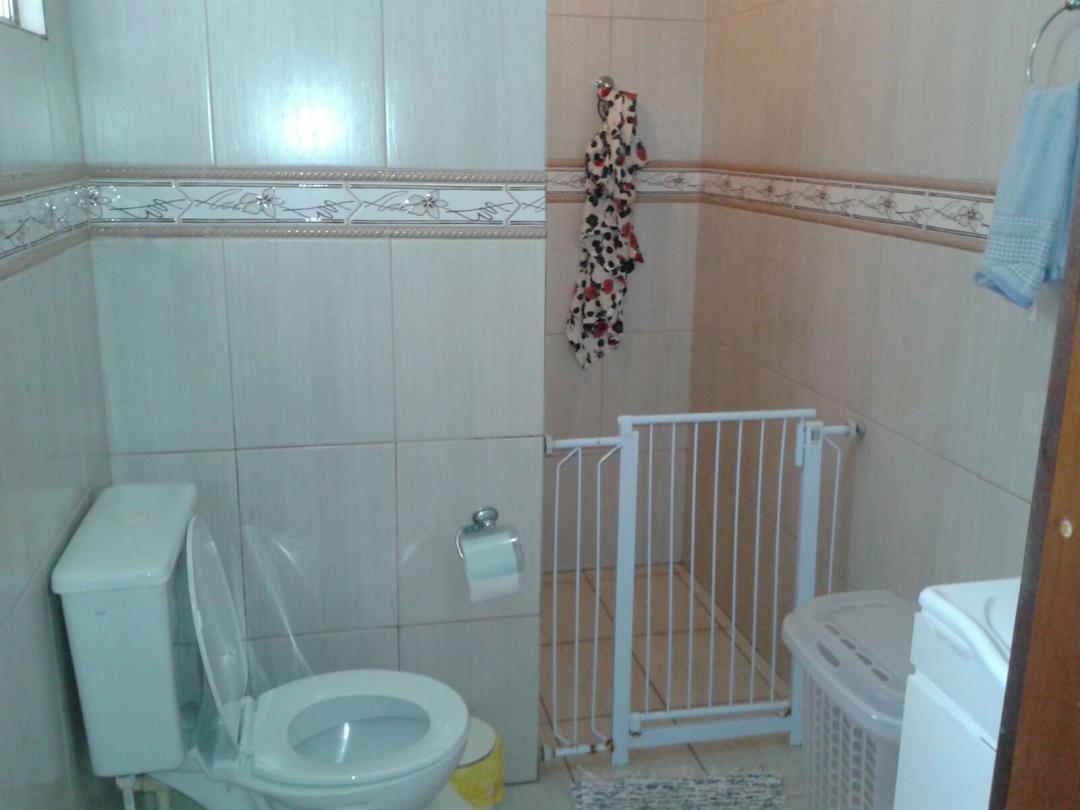 Apto 2 Dorm, Olaria, Canoas (308199) - Foto 10