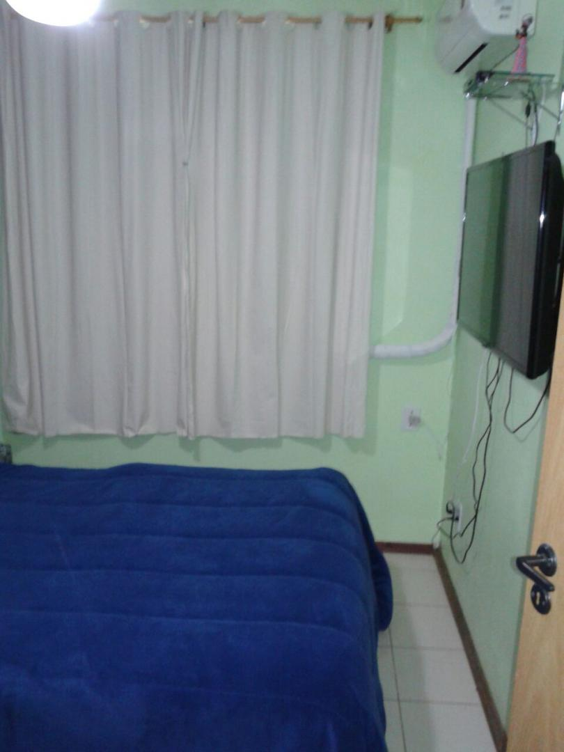 Apto 2 Dorm, Olaria, Canoas (308199) - Foto 8