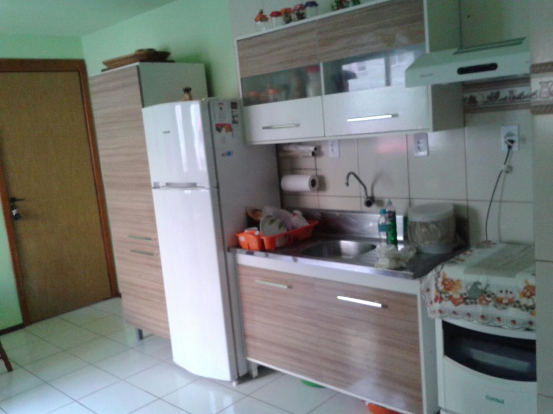 Apto 2 Dorm, Olaria, Canoas (308199) - Foto 5