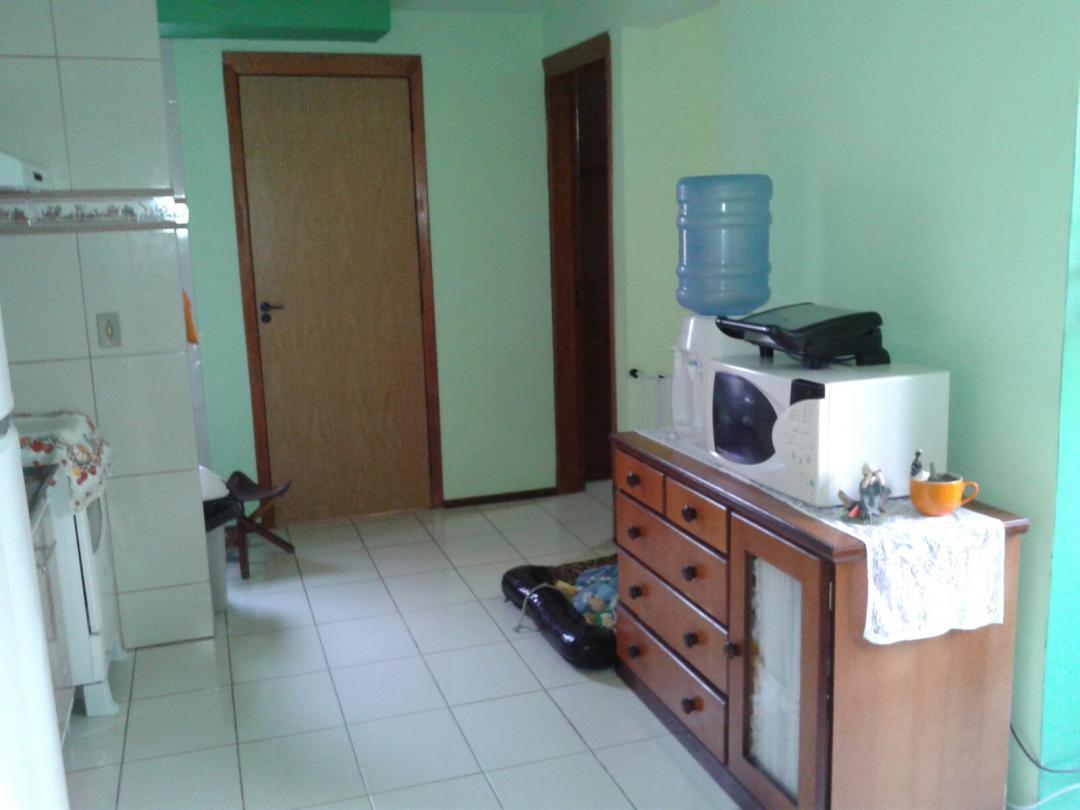 Apto 2 Dorm, Olaria, Canoas (308199) - Foto 4