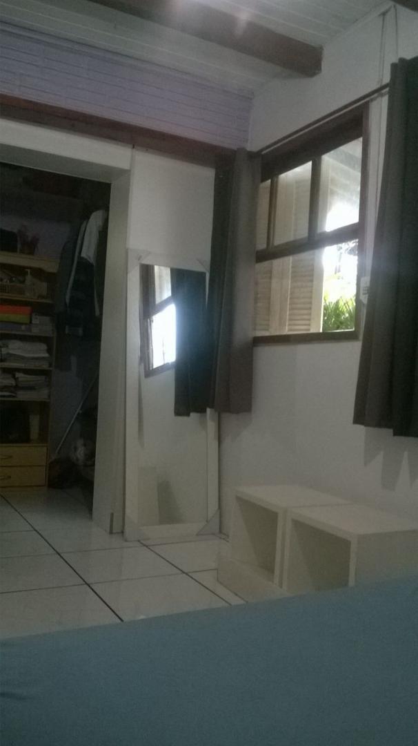 Casa 3 Dorm, Guajuviras, Canoas (308712) - Foto 10