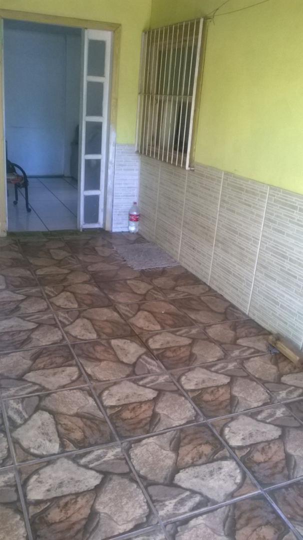 Casa 3 Dorm, Guajuviras, Canoas (308712) - Foto 9