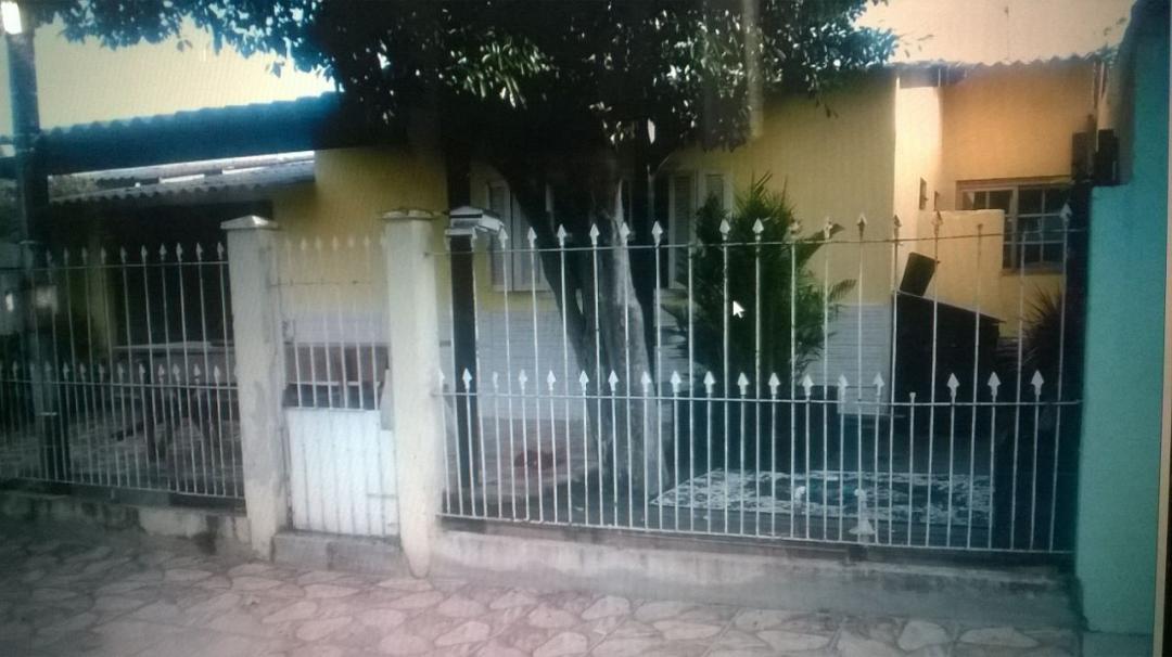 Casa 3 Dorm, Guajuviras, Canoas (308712)