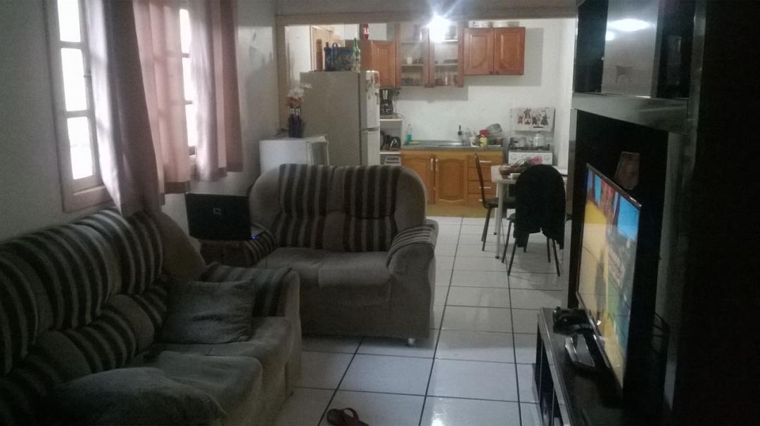 Casa 3 Dorm, Guajuviras, Canoas (308712) - Foto 6