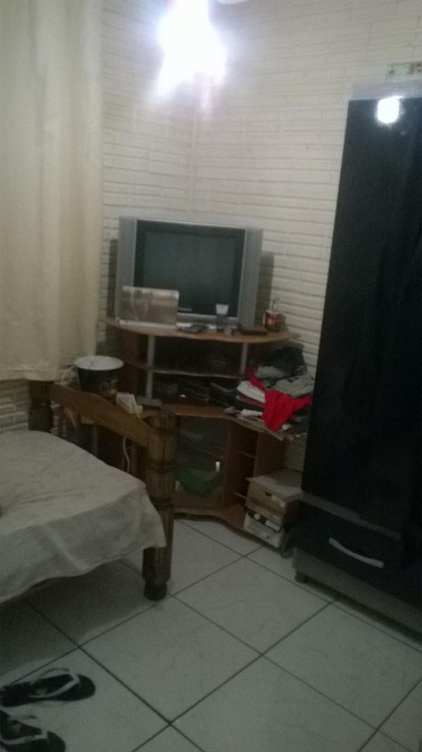 Casa 3 Dorm, Guajuviras, Canoas (308712) - Foto 5