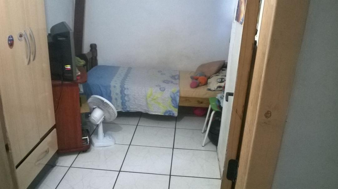 Casa 3 Dorm, Guajuviras, Canoas (308712) - Foto 4