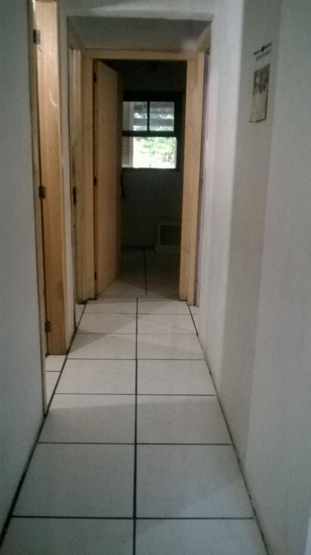 Casa 3 Dorm, Guajuviras, Canoas (308712) - Foto 3