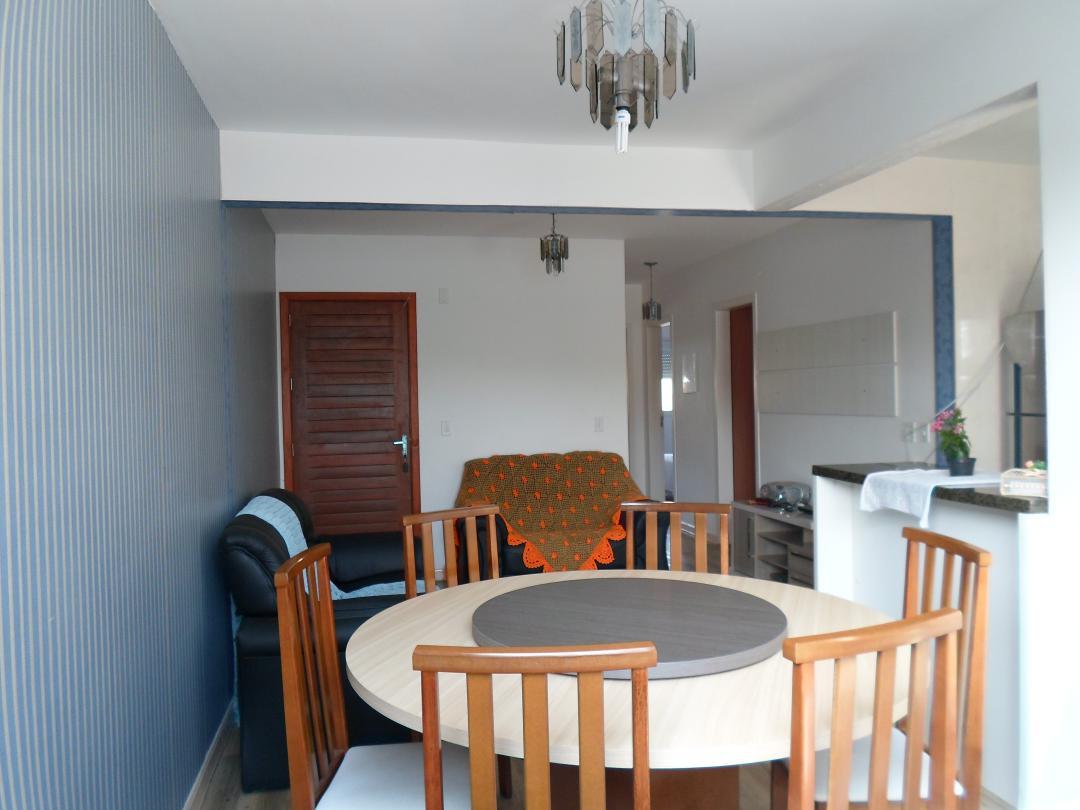 Casa 4 Dorm, Olaria, Canoas (308837) - Foto 10