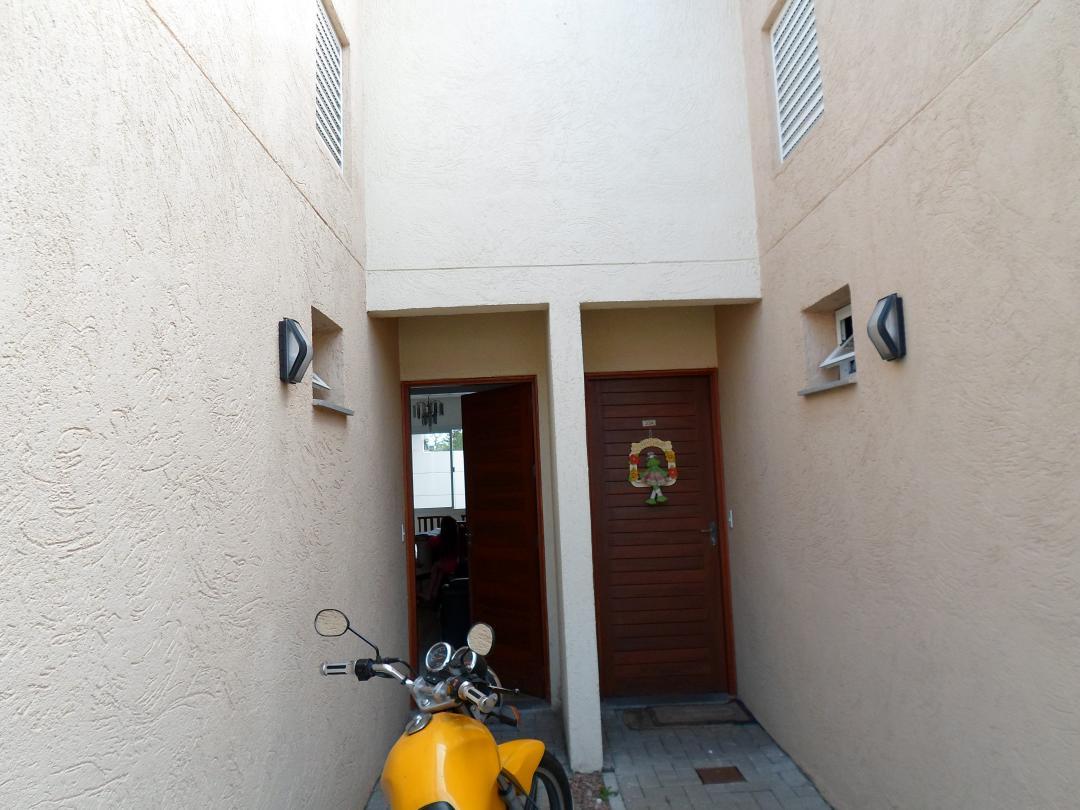Casa 4 Dorm, Olaria, Canoas (308837) - Foto 8