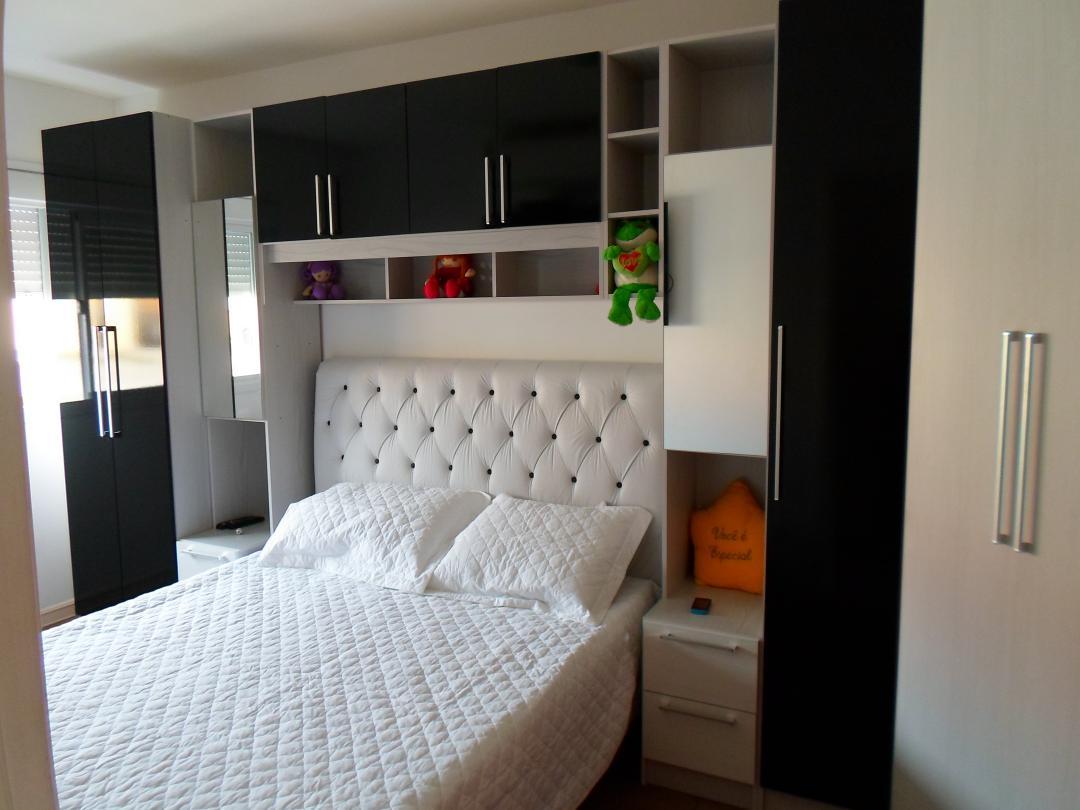 Casa 4 Dorm, Olaria, Canoas (308837) - Foto 7