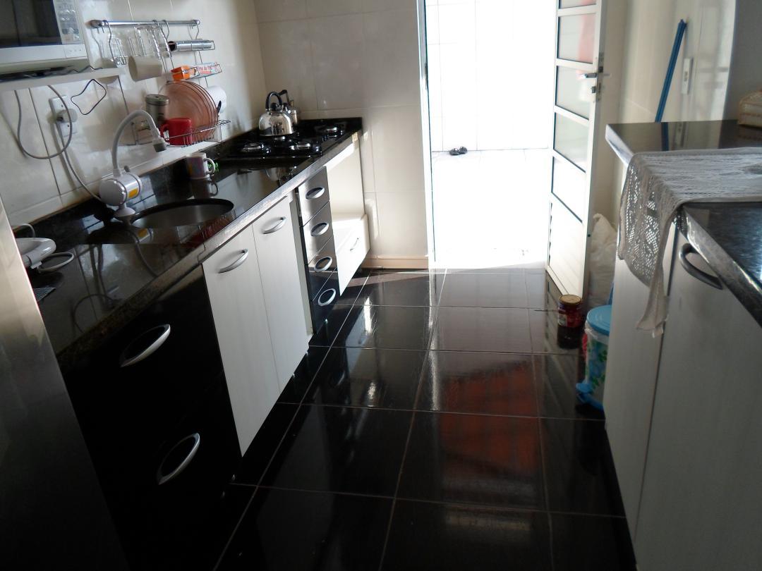 Casa 4 Dorm, Olaria, Canoas (308837) - Foto 4