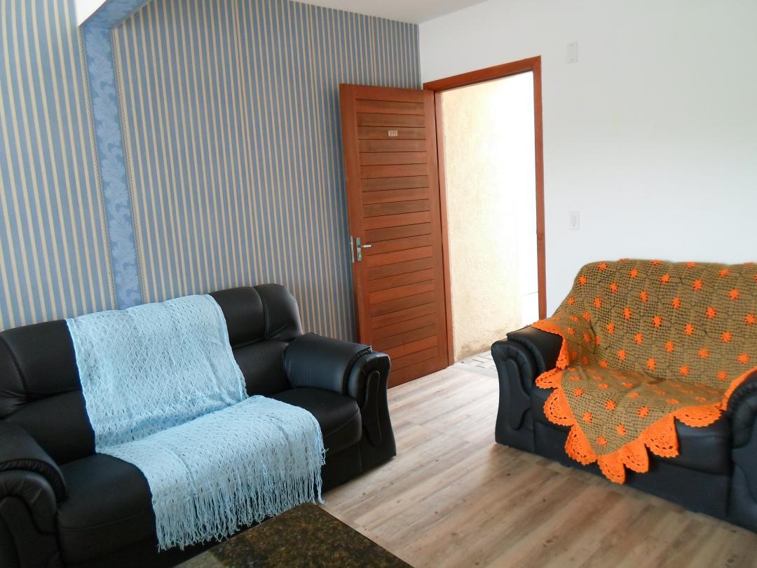 Casa 4 Dorm, Olaria, Canoas (308837) - Foto 2