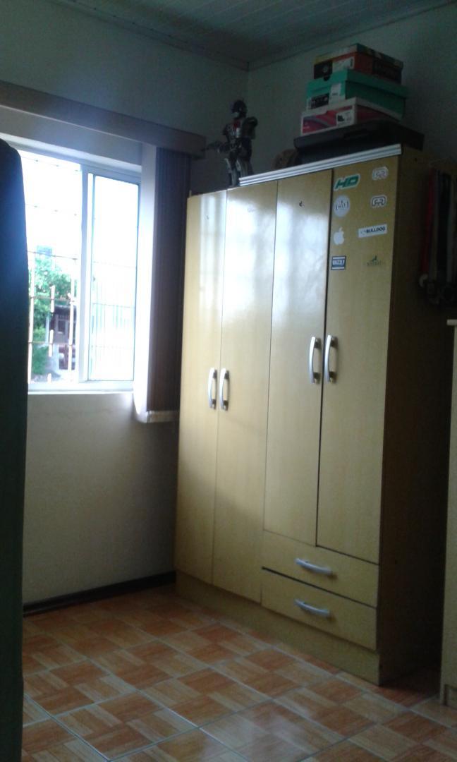 JFernando Imóveis - Casa 4 Dorm, Guajuviras - Foto 10