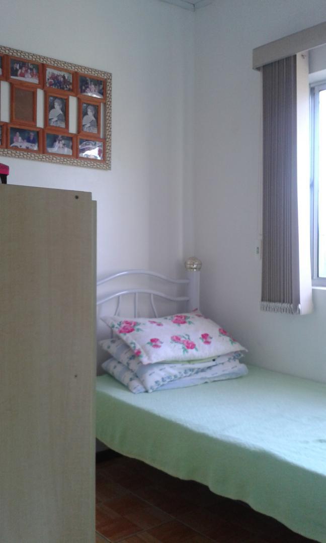 JFernando Imóveis - Casa 4 Dorm, Guajuviras - Foto 9