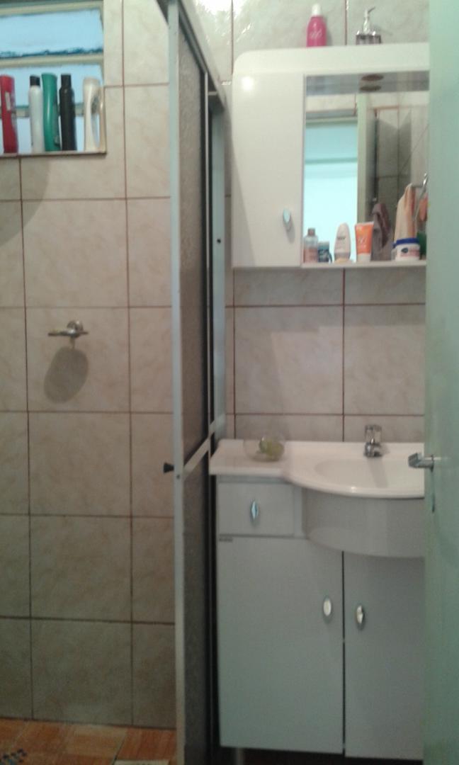JFernando Imóveis - Casa 4 Dorm, Guajuviras - Foto 8
