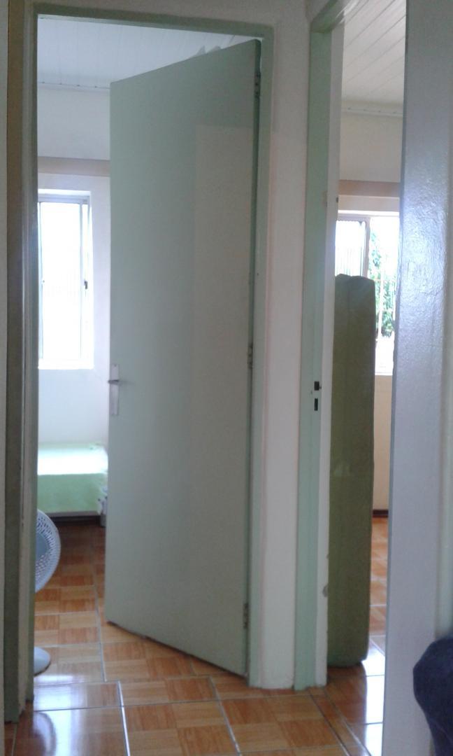 JFernando Imóveis - Casa 4 Dorm, Guajuviras - Foto 7