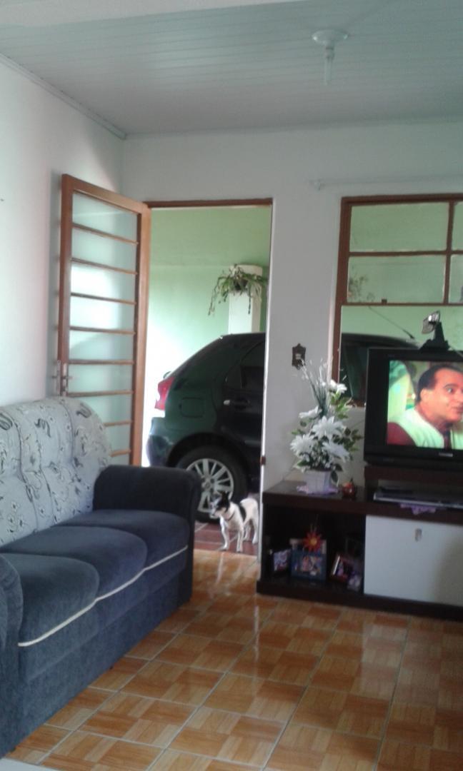 JFernando Imóveis - Casa 4 Dorm, Guajuviras - Foto 6