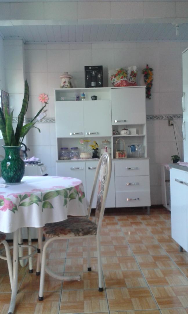JFernando Imóveis - Casa 4 Dorm, Guajuviras - Foto 5