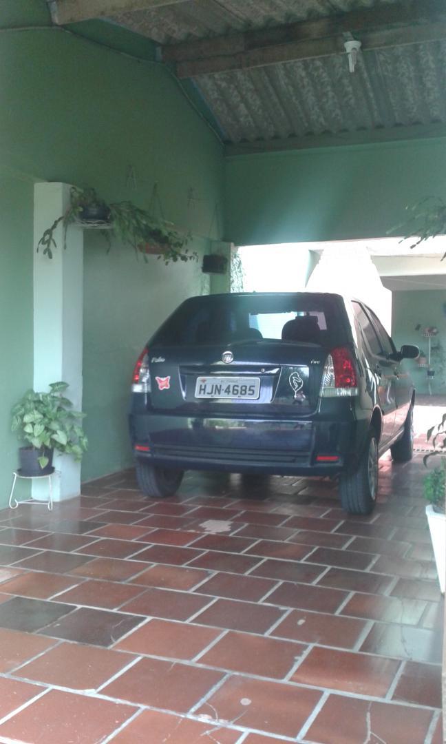 JFernando Imóveis - Casa 4 Dorm, Guajuviras - Foto 3