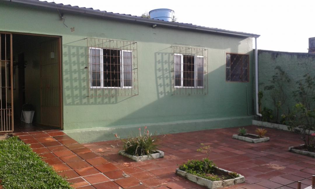 JFernando Imóveis - Casa 4 Dorm, Guajuviras - Foto 2