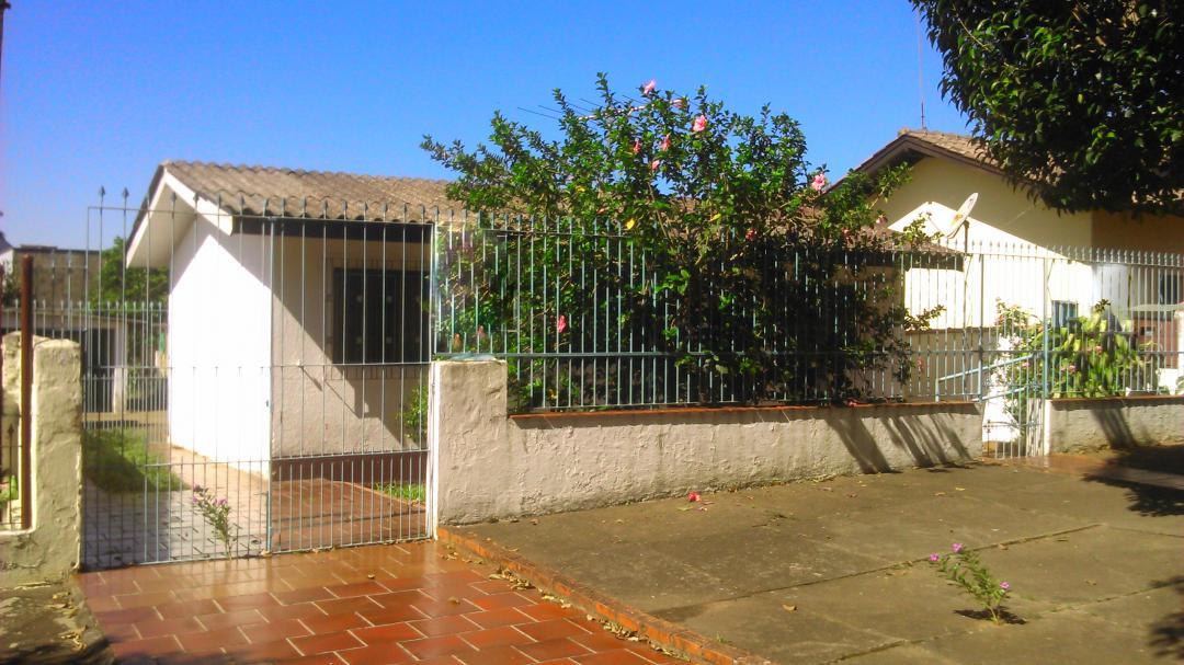 Casa 3 Dorm, Igara, Canoas (309180)