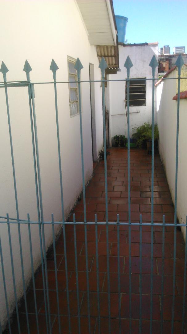 Casa 3 Dorm, Igara, Canoas (309180) - Foto 7