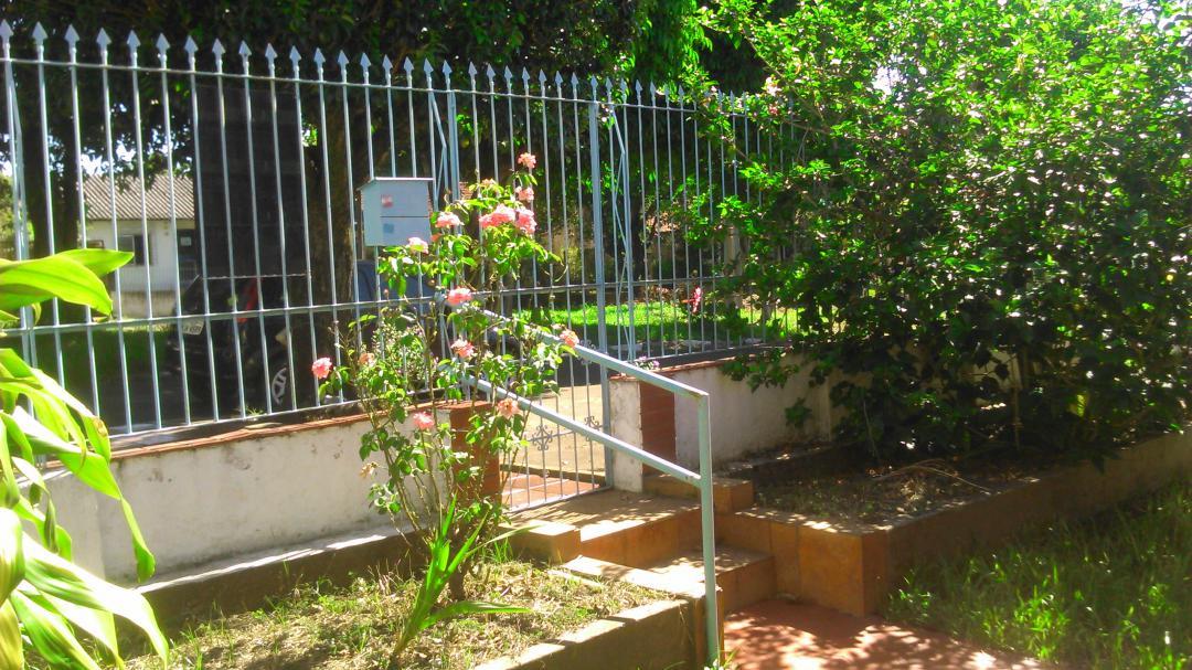 Casa 3 Dorm, Igara, Canoas (309180) - Foto 6