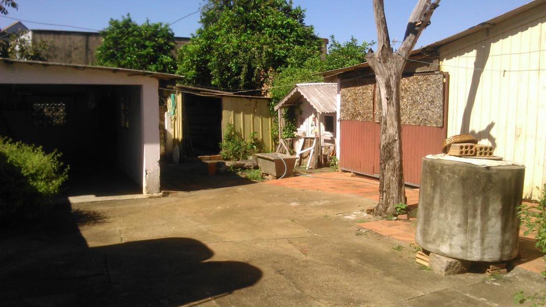 Casa 3 Dorm, Igara, Canoas (309180) - Foto 5