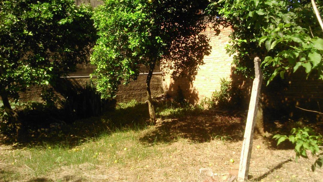 Casa 3 Dorm, Igara, Canoas (309180) - Foto 4