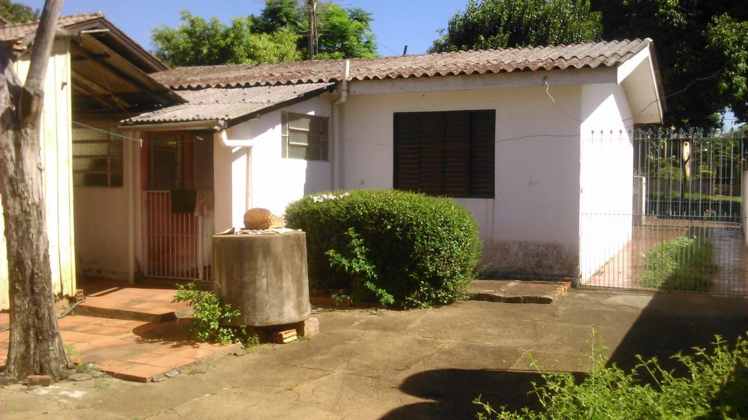 Casa 3 Dorm, Igara, Canoas (309180) - Foto 3