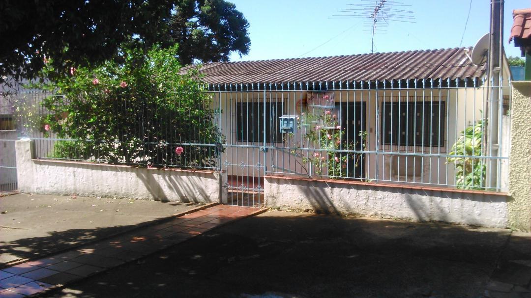 Casa 3 Dorm, Igara, Canoas (309180) - Foto 2