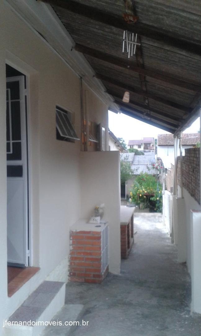 JFernando Imóveis - Casa 2 Dorm, Igara, Canoas - Foto 4