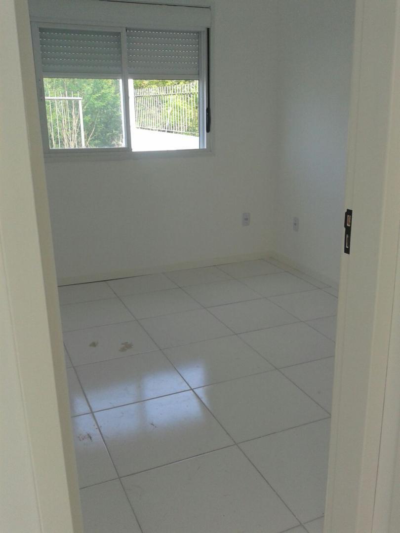 Casa 2 Dorm, Parque da Matriz, Cachoeirinha (309537) - Foto 10