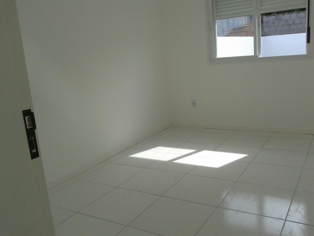 Casa 2 Dorm, Parque da Matriz, Cachoeirinha (309537) - Foto 4