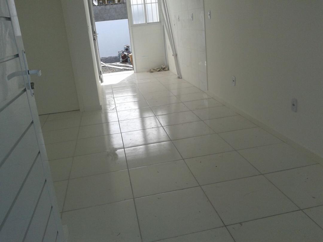 JFernando Imóveis - Casa 2 Dorm, Parque da Matriz - Foto 3