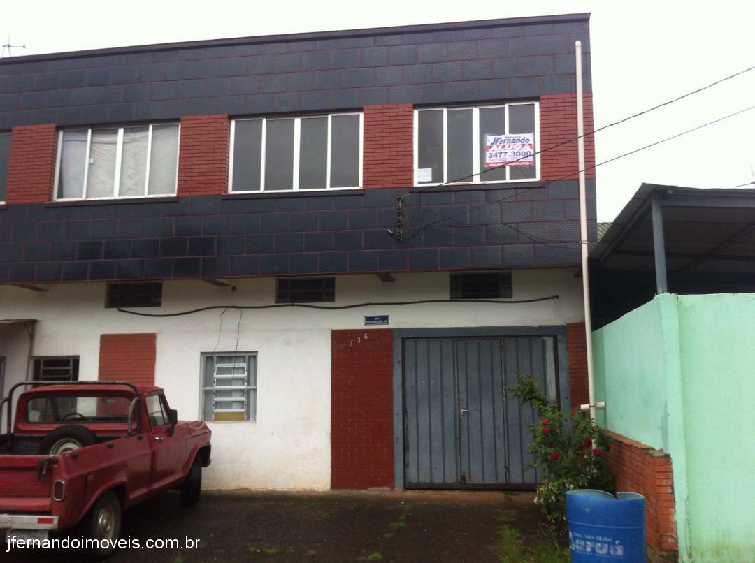 JFernando Imóveis - Apto 2 Dorm, Igara, Canoas - Foto 9