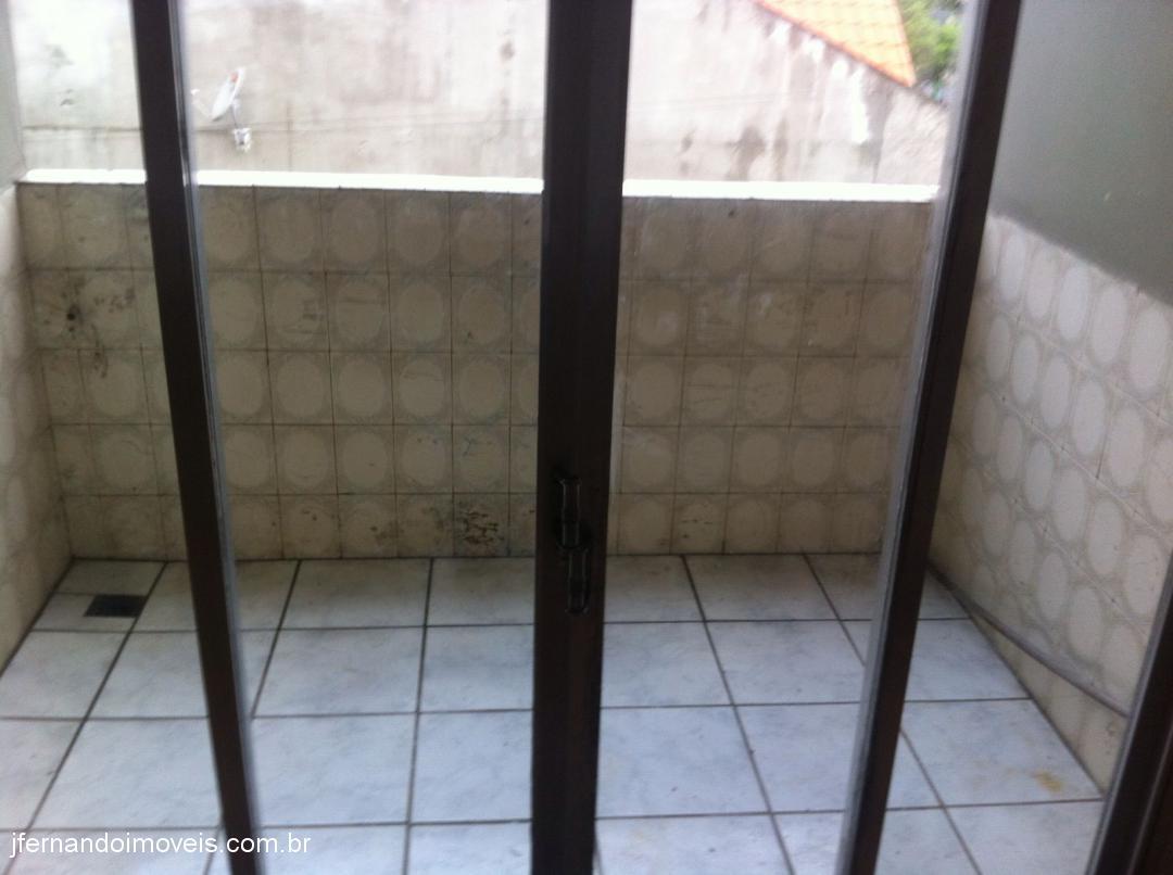 JFernando Imóveis - Apto 2 Dorm, Igara, Canoas - Foto 8