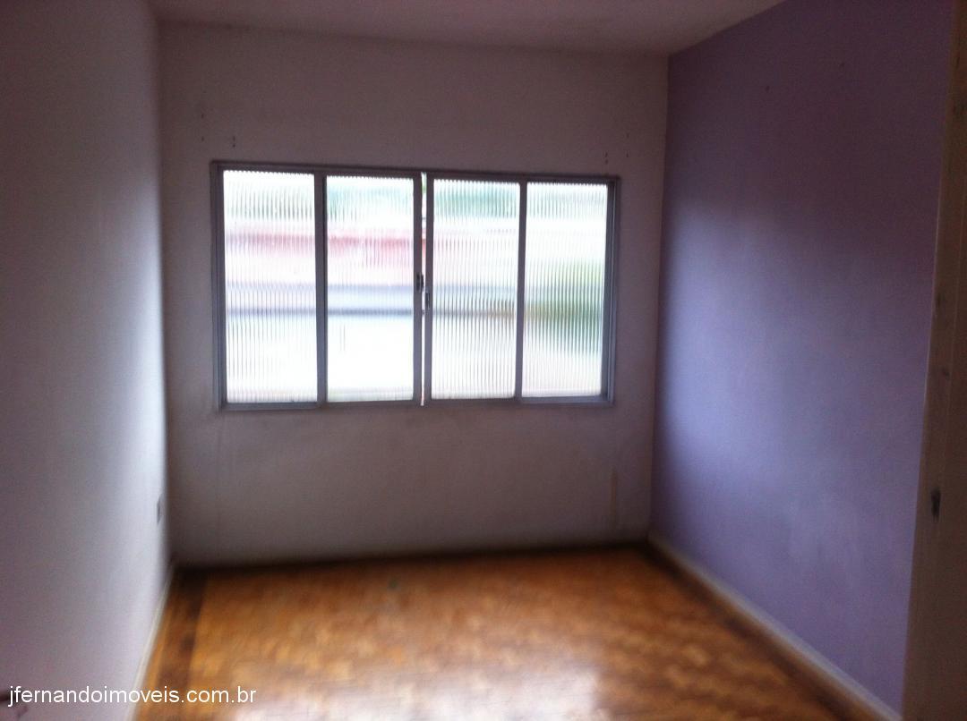 JFernando Imóveis - Apto 2 Dorm, Igara, Canoas - Foto 7