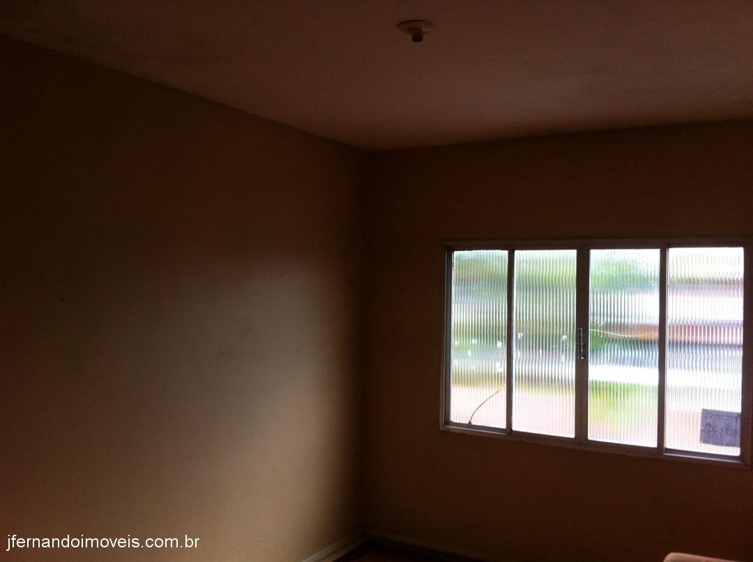 JFernando Imóveis - Apto 2 Dorm, Igara, Canoas - Foto 6