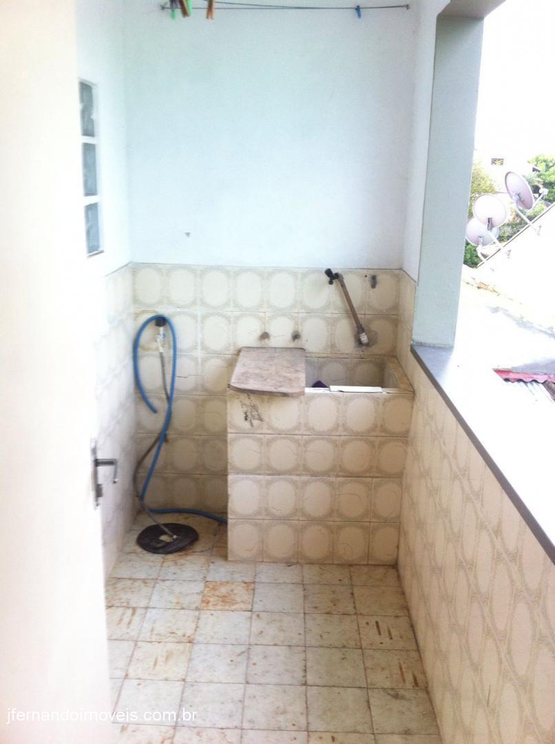 JFernando Imóveis - Apto 2 Dorm, Igara, Canoas - Foto 5