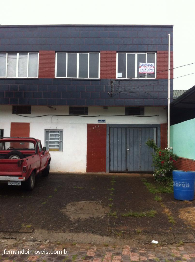 JFernando Imóveis - Apto 2 Dorm, Igara, Canoas - Foto 2