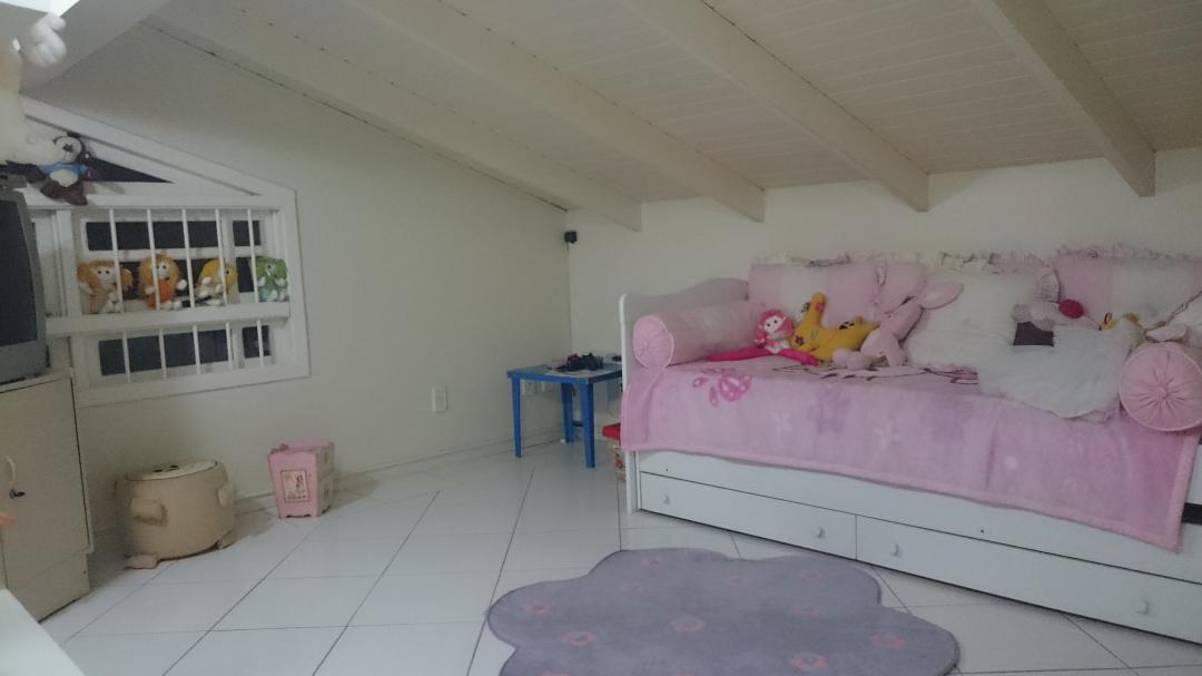 JFernando Imóveis - Casa 3 Dorm, Igara, Canoas - Foto 7