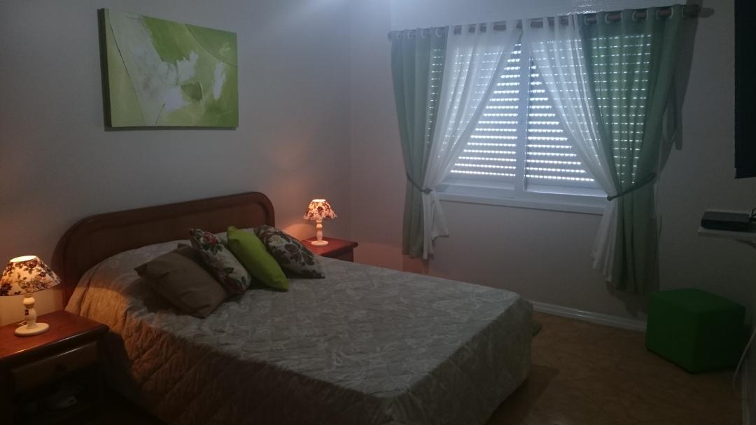 JFernando Imóveis - Apto 3 Dorm, Beira Mar - Foto 9