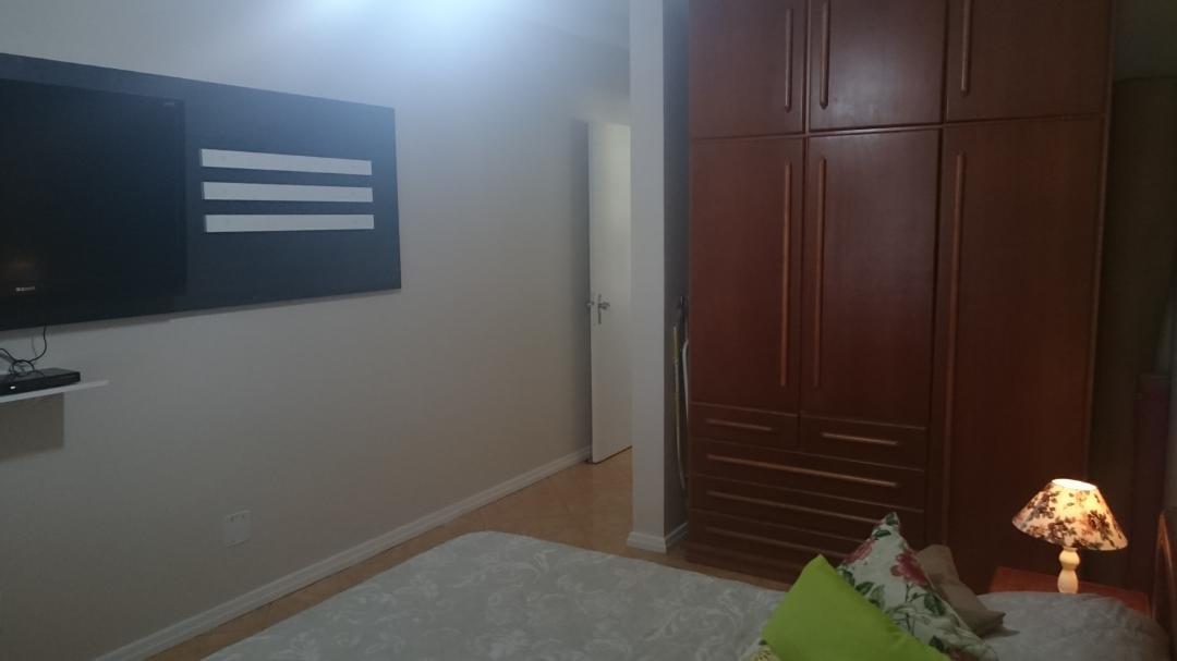 JFernando Imóveis - Apto 3 Dorm, Beira Mar - Foto 7