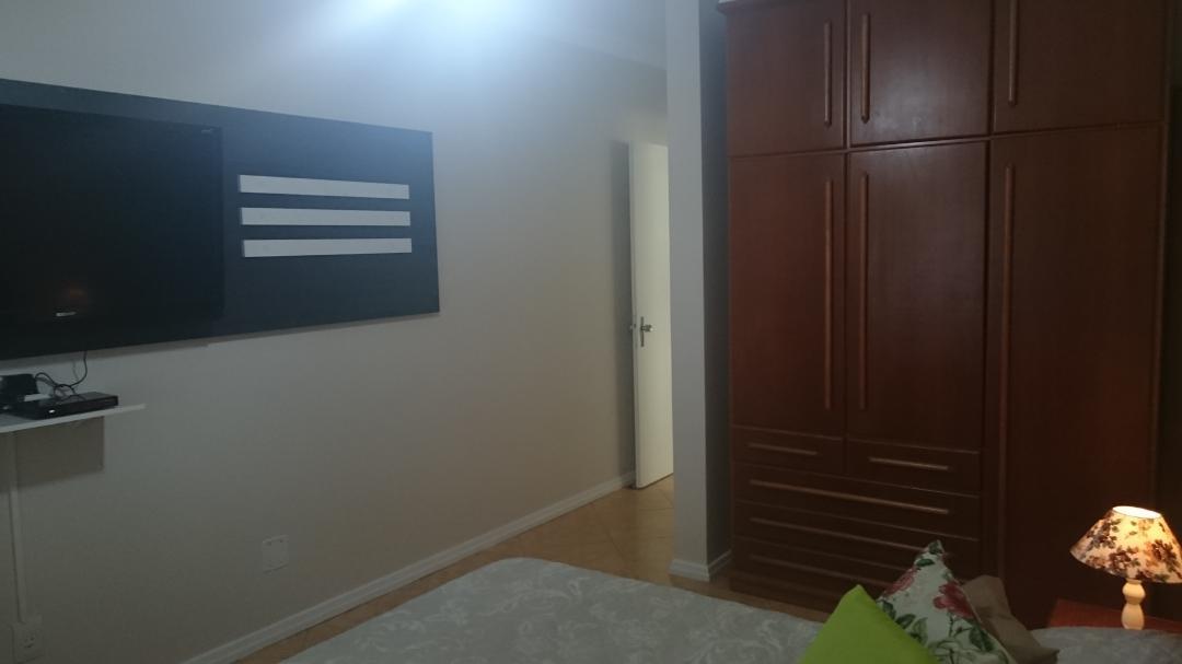 JFernando Imóveis - Apto 3 Dorm, Beira Mar - Foto 6