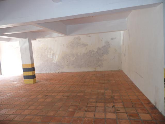 JFernando Imóveis - Apto 3 Dorm, Beira Mar - Foto 10